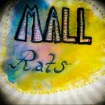 Mall_rats_bild