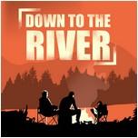 Down_the_River_bild