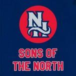 Sons_of_the_Nort_bild