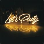 The_Party_bild